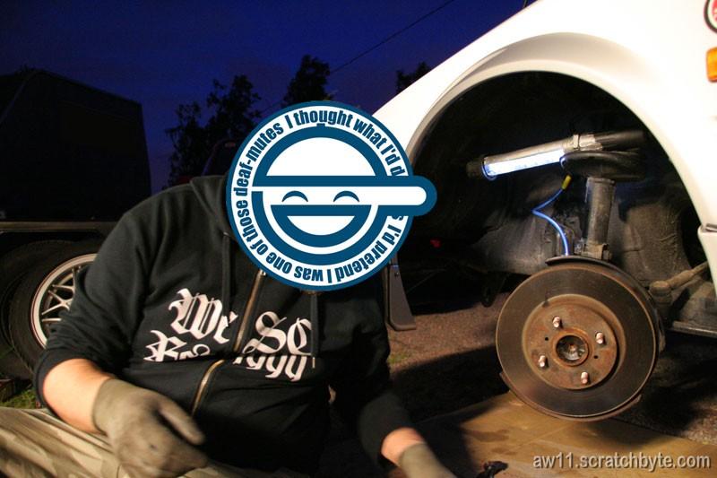 installing_brakes